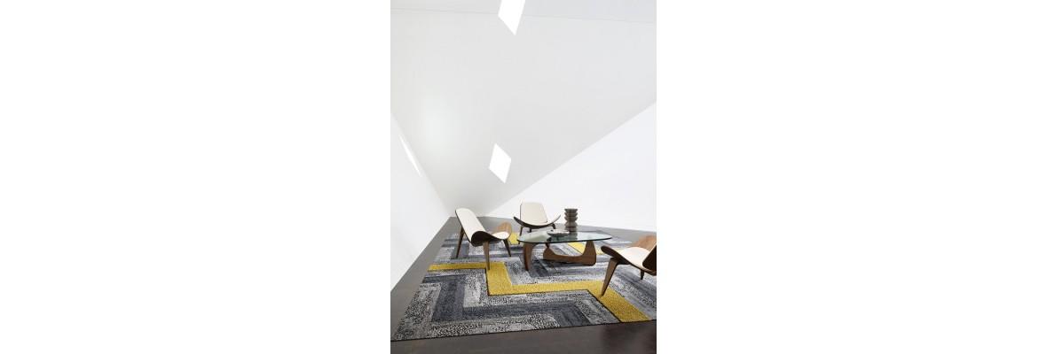 diensten-tapijtvloeren3-vangiersbergen.jpg