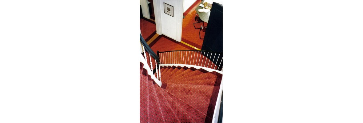 diensten-tapijtvloeren2-vangiersbergen.jpg