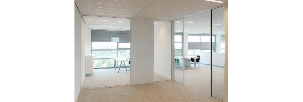 branches-kantoor2-vangiersbergen.jpg