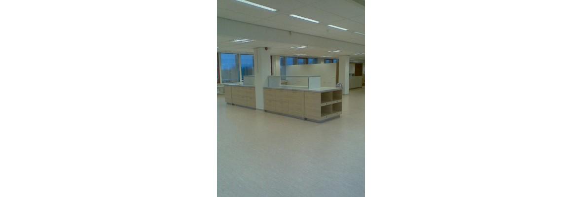 branches-laboratoria2-vangiersbergen.jpg
