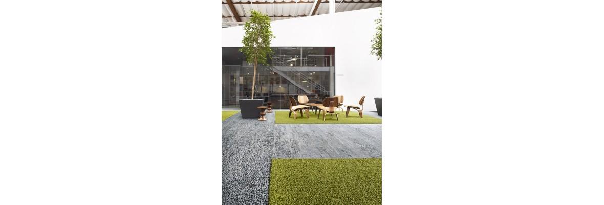diensten-tapijtvloeren1-vangiersbergen.jpg