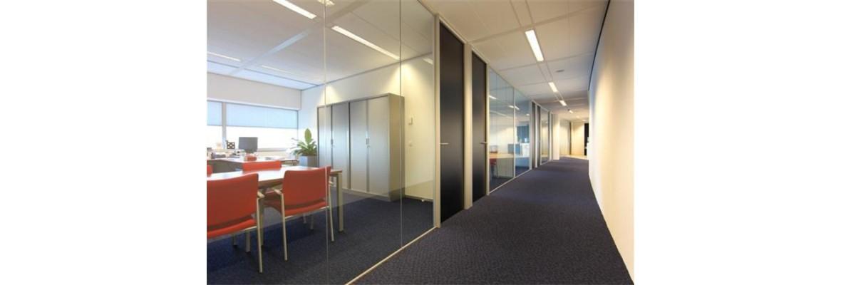 branches-kantoor1-vangiersbergen.jpg